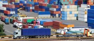таможенный транзит грузов из китая