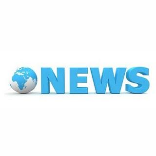 «РЖД Логистика» и UTLC ERA начали отправки санкционных грузов из Европы в Китай транзитом через Россию