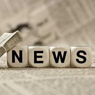 Китайское международное продовольственное и общепитовское ЭКСПО-2020 состоится в сентябре в центральнокитайской провинции Хунань