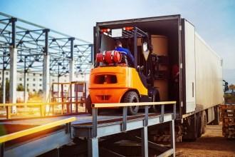 Доставка сборных грузов изКитая
