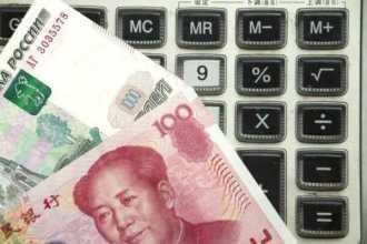 Денежные переводы в Китай и выкуп товара у производителя