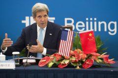 Photo: Reuters / Paul Loeb