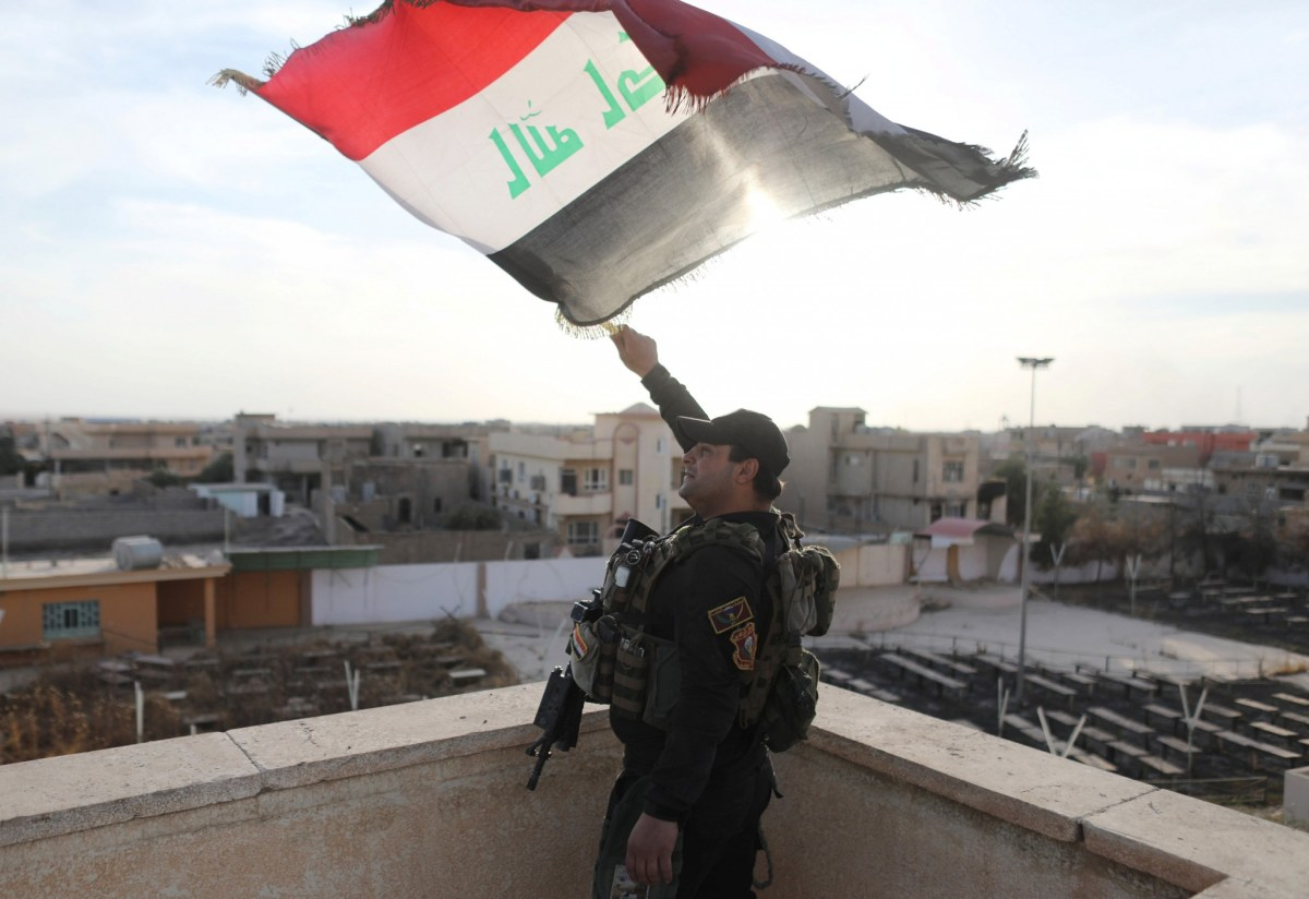 mideast-crisis-iraq-mosul