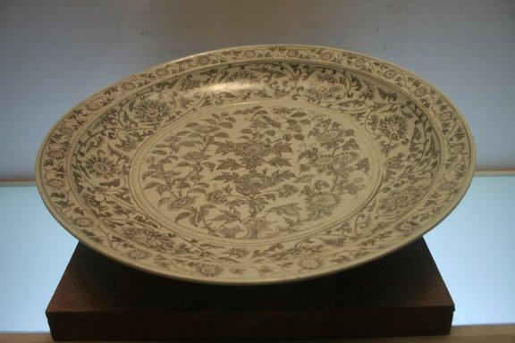 ming-dynasty-porcelain wikimedia