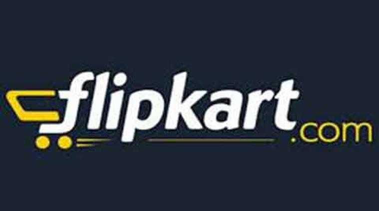 Photo: Flipkart