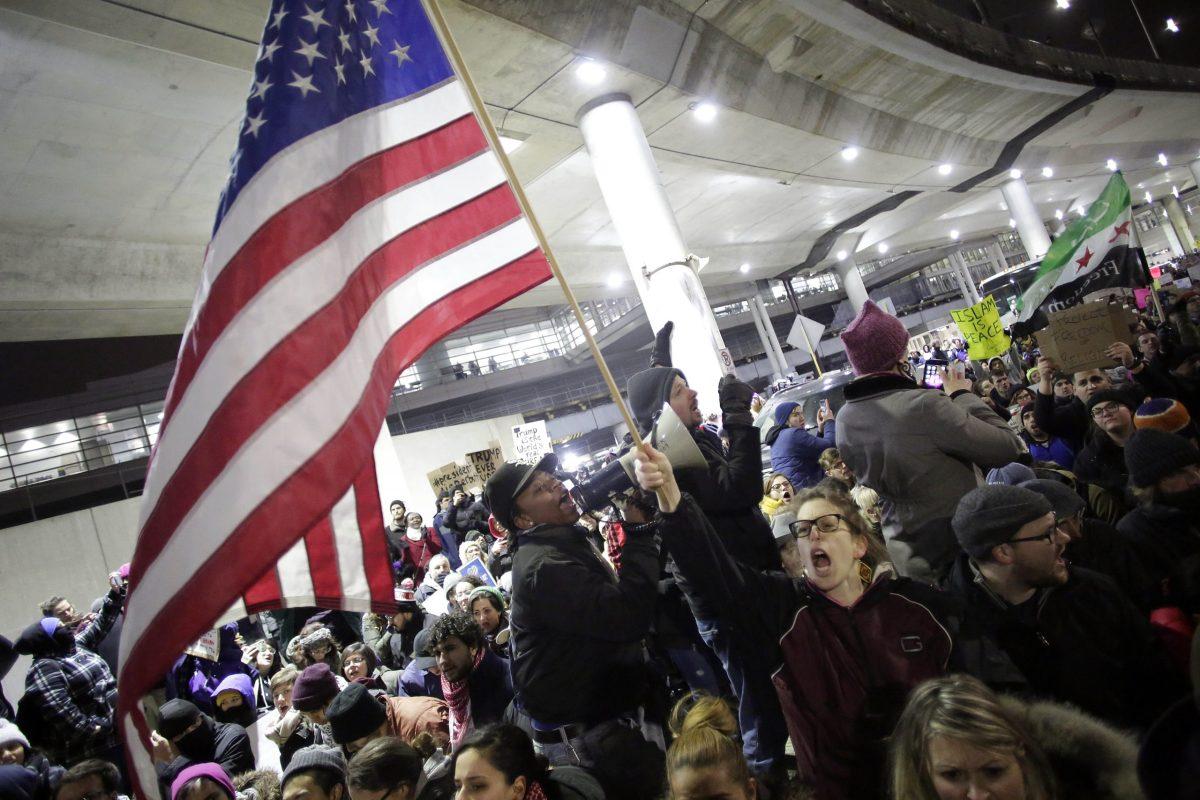 US-POLITICS-DIPLOMACY-AIRPORTS