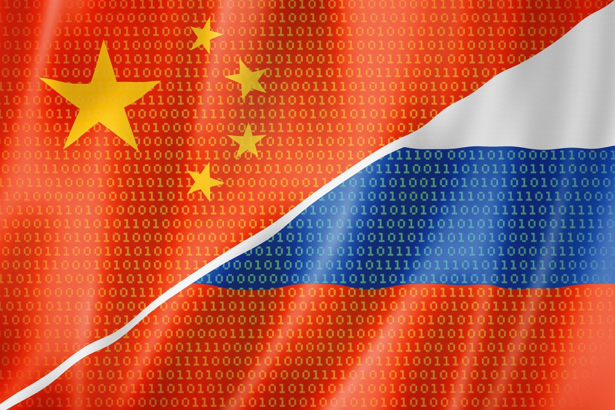 ChinaRussia_Hacking