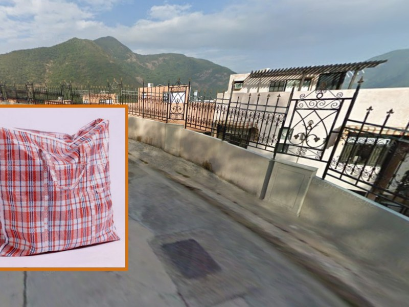 A Filipino maid was arrested for taking away her employers' clothes from a villa in Repulse Bay. Photo: Wikimedia Commons, Google Map
