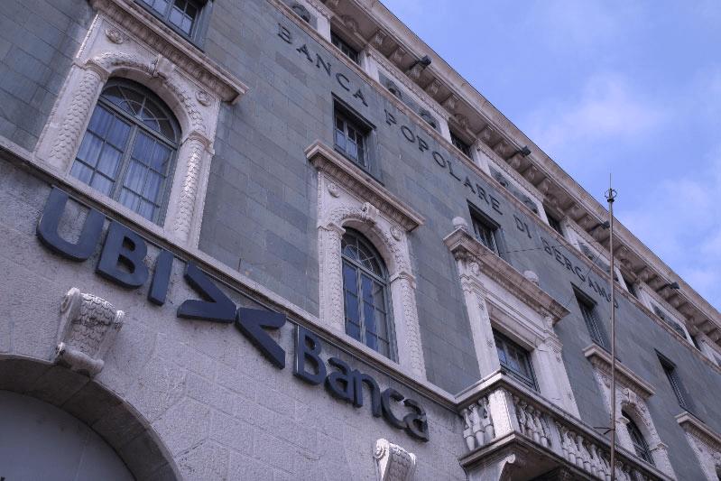UBI-HQ-Bergamo