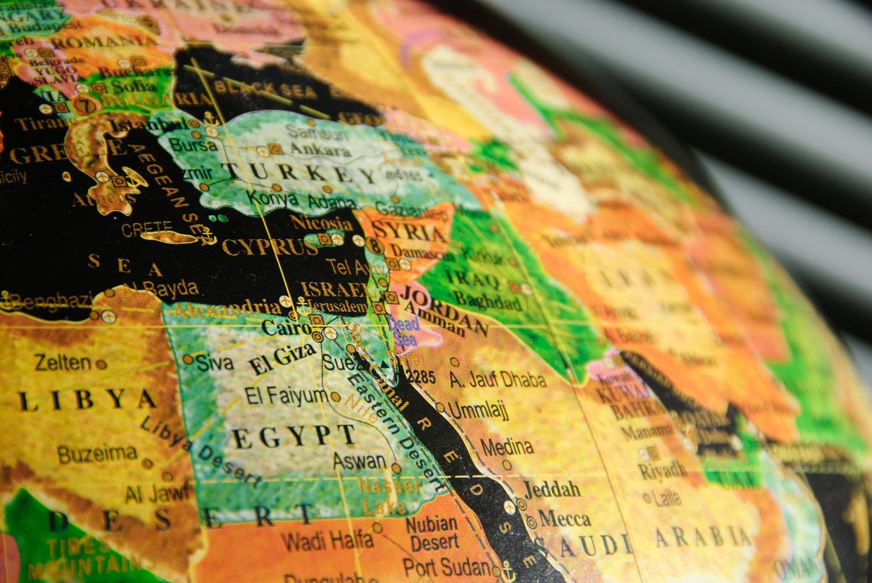 https asiatimes com 2019 11 irans strategy toward arab countries