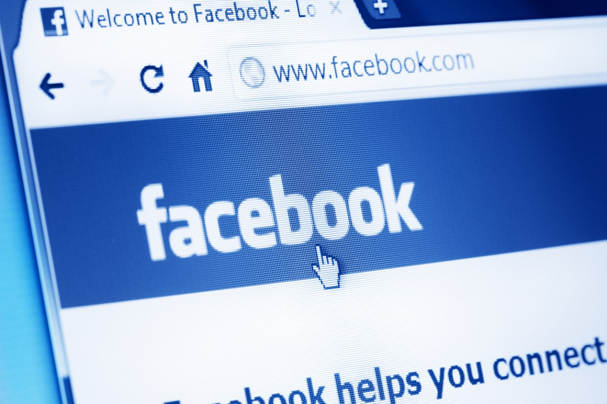 A garment seller was detained after his Facebook comments offended Kolkata residents. Photo: iStock