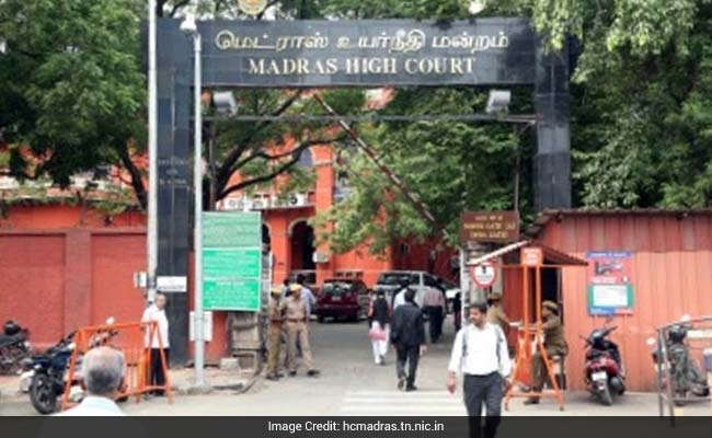 The Madras High Court has ruled that Vande Mataram must be sung in schools and workplaces. Photo: NDTV