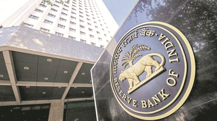 Since the Reserve Bank of India announced a blanket halt to all official crypto-currency trading in April, the country's authorities have moved cautiously. Photo: The Indian Express