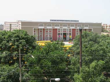 A murder at Ryan International School in Gurgaon has raised questions about school safety. Photo: First post