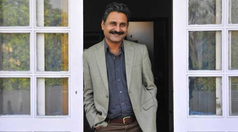Mahmood Farooqui was acquitted of charges of rape on Monday. (Image via PTI)