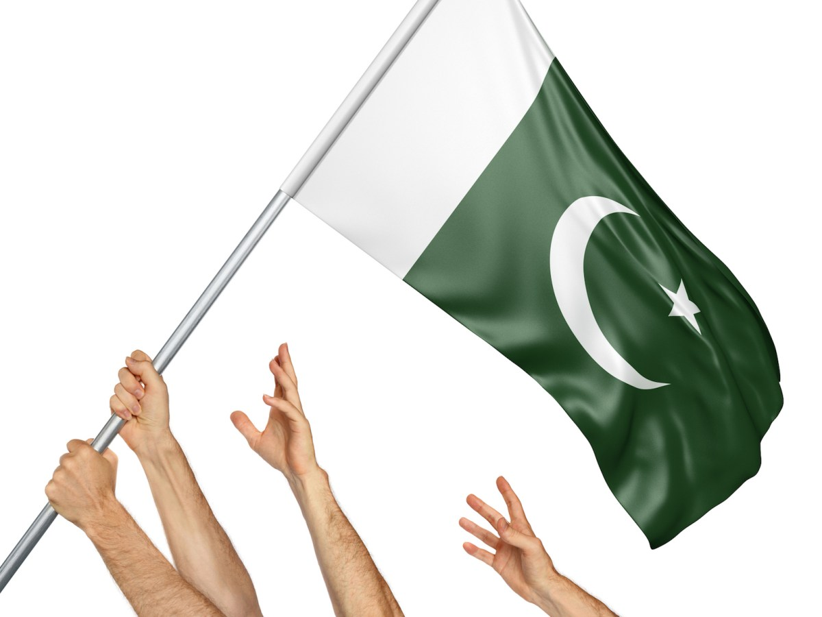Devolution would put more power in the hands of the people of Pakistan. Photo: iStock