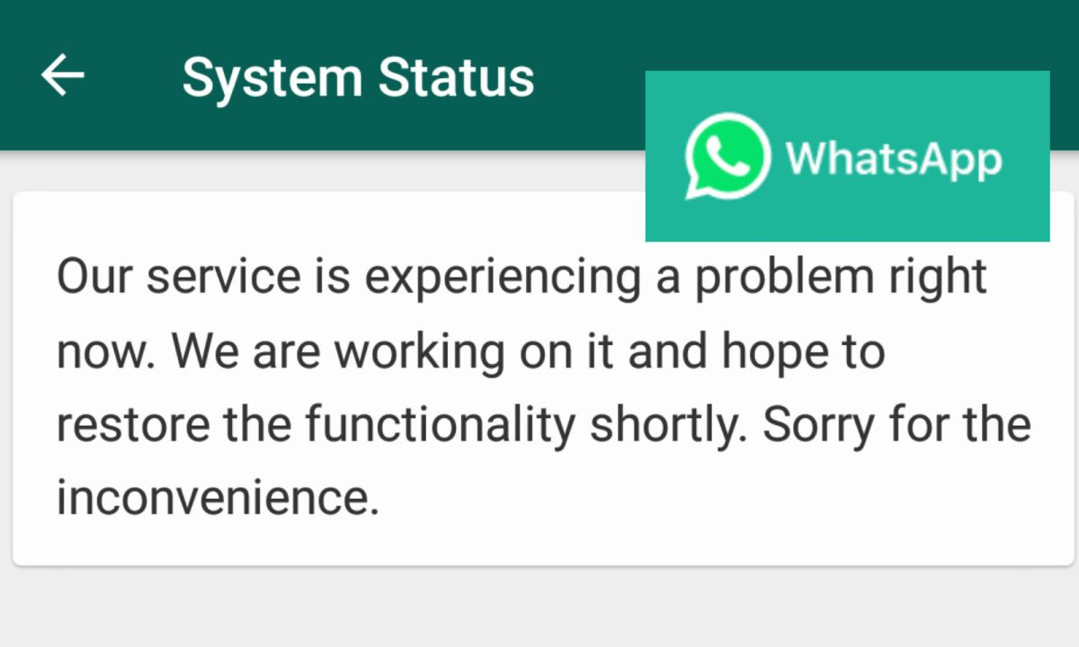 Whatsapp_down