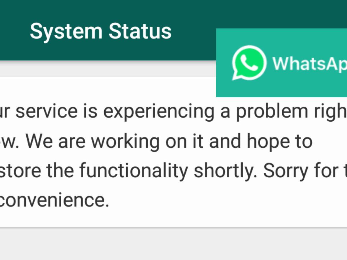 Whatsapp_down
