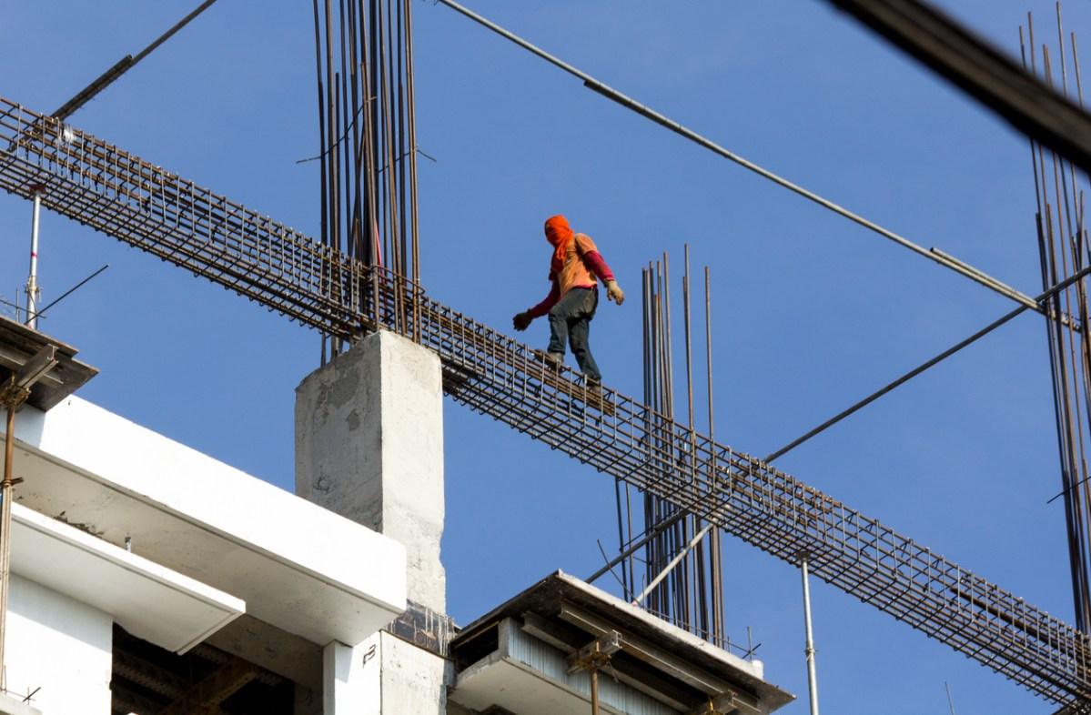 Philipines economic growth