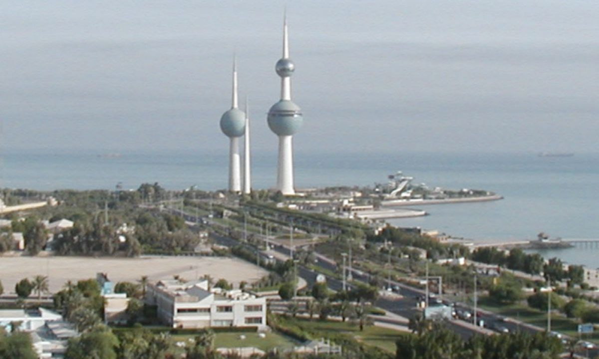 Kuwait, where a maid has pleaded to be repatriated from. Photo: Wikimedia Commons