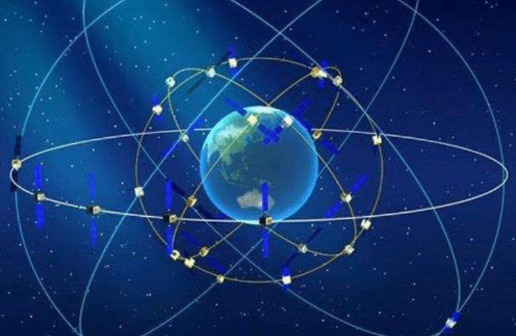 Elon Musk's global satellite Wi-Fi network has inspired China to follow suit to construct a similar network of its own, albeit on a smaller scale. Photo: Shutterstock