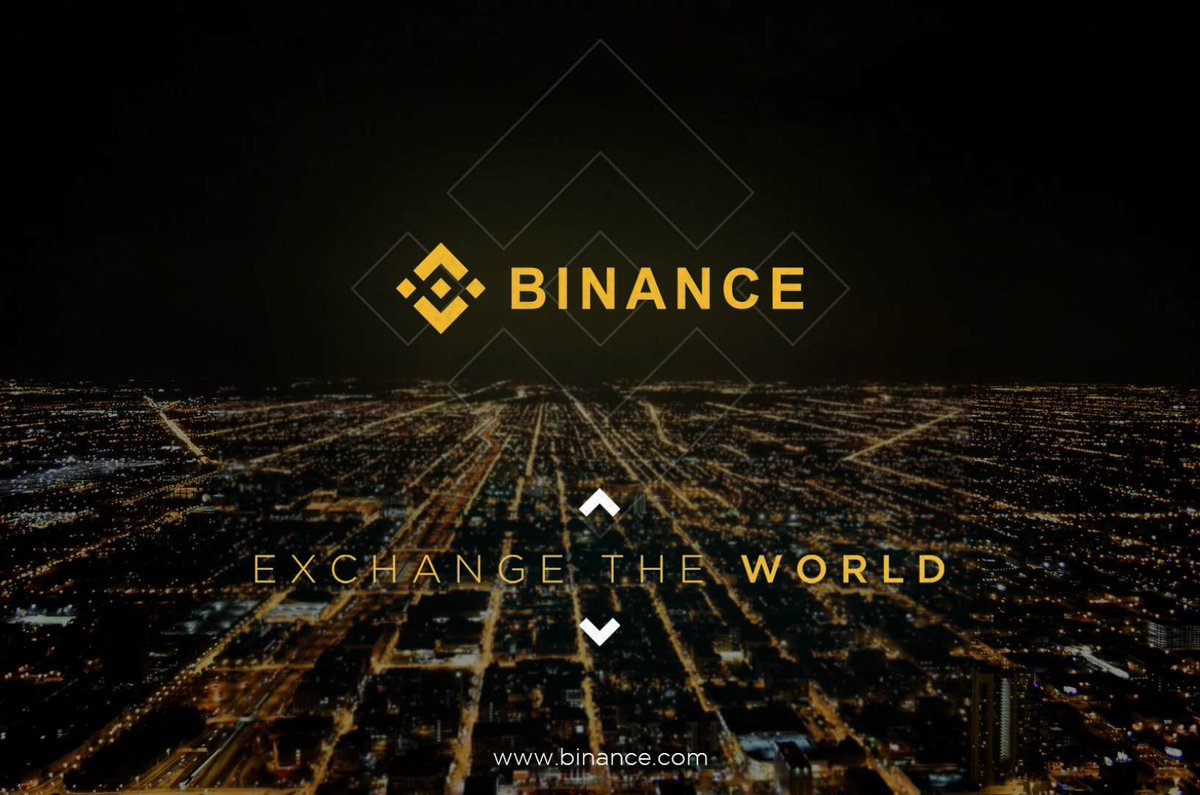 Binance's enigmatic head, Changpeng Zhao, has expressed optimism for the crypto market and said the sector will 'kick off 2019 with a bang' as 'people in the industry are confident about the future.' Photo: Binance.com