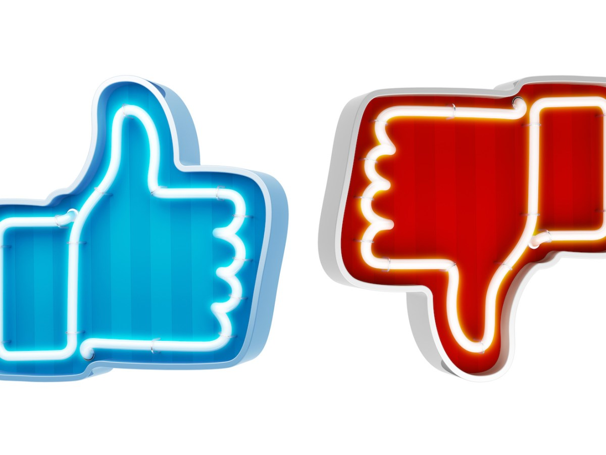 "Beijing has given Facebook the thumbs up for an ""innovation hub"" in China. Photo: iStock"