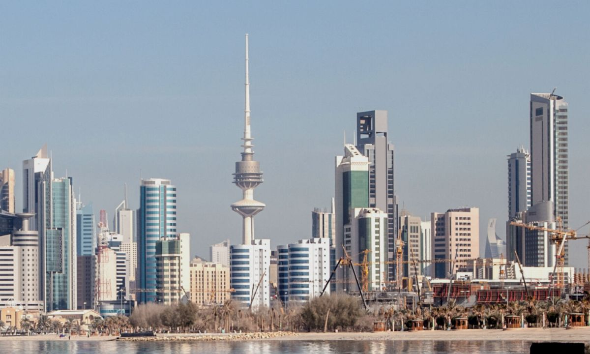 The employer of a domestic worker in Kuwait claims he saw his maid kidnpped. Photo: iStock