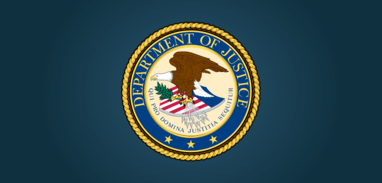As Bitcoin and other crypto prices plummet, US federal prosecutors have homed in on suspicions that a link between Bitcoin, Tether and crypto exchange Bitfinex might have been used to illegally move prices. Photo: US Department of Justice