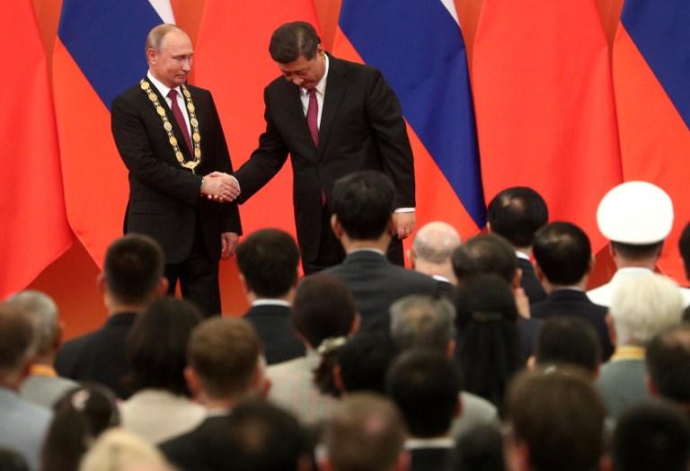 Photo: dpa via AFP