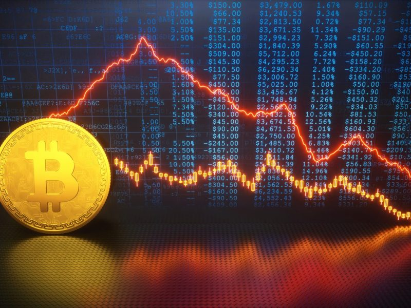 Asian crypto market trading sessions hit a 10 month high