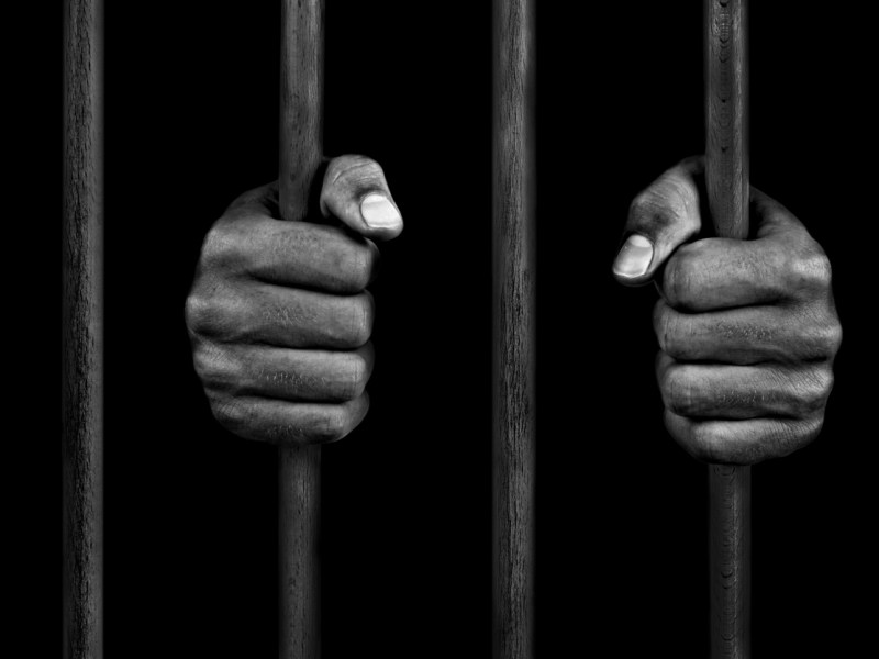 Convicted rapists are denied prison furlough because they are deemed more likely to reoffend than murderers. Photo: iStock