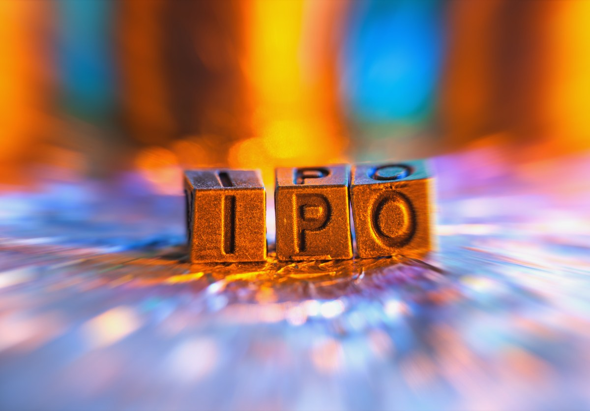 Total fundraising from Chinese IPOs will be around 100 billion yuan lower in 2018 than in 2017, leaving more cash available to be absorbed by CDR funds and dampening a potential liquidity drain. Photo: iStock