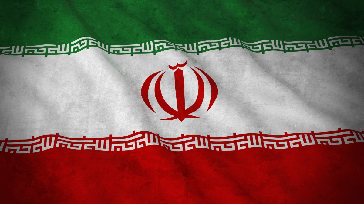 According to the US Treasury Department, Iran has now been cut off from the SWIFT financial messaging system.  Photo: iStock