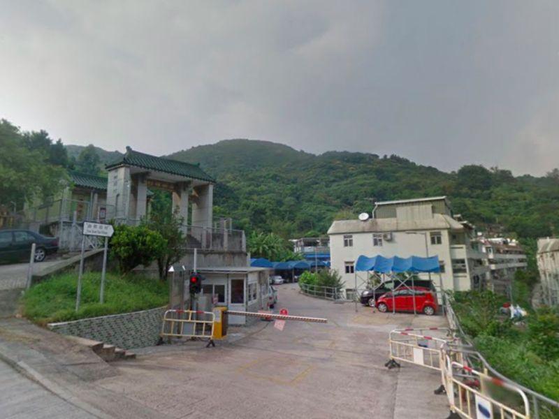 Tsuen Wan in the New Territories. Photo: Google Maps