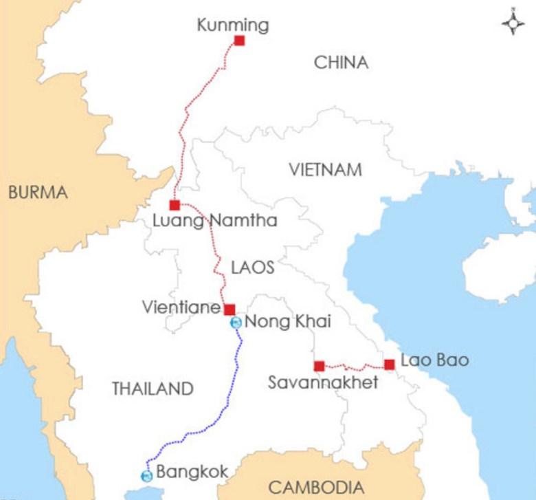 Thailand-China-Laos-Railway-Map-Twitter