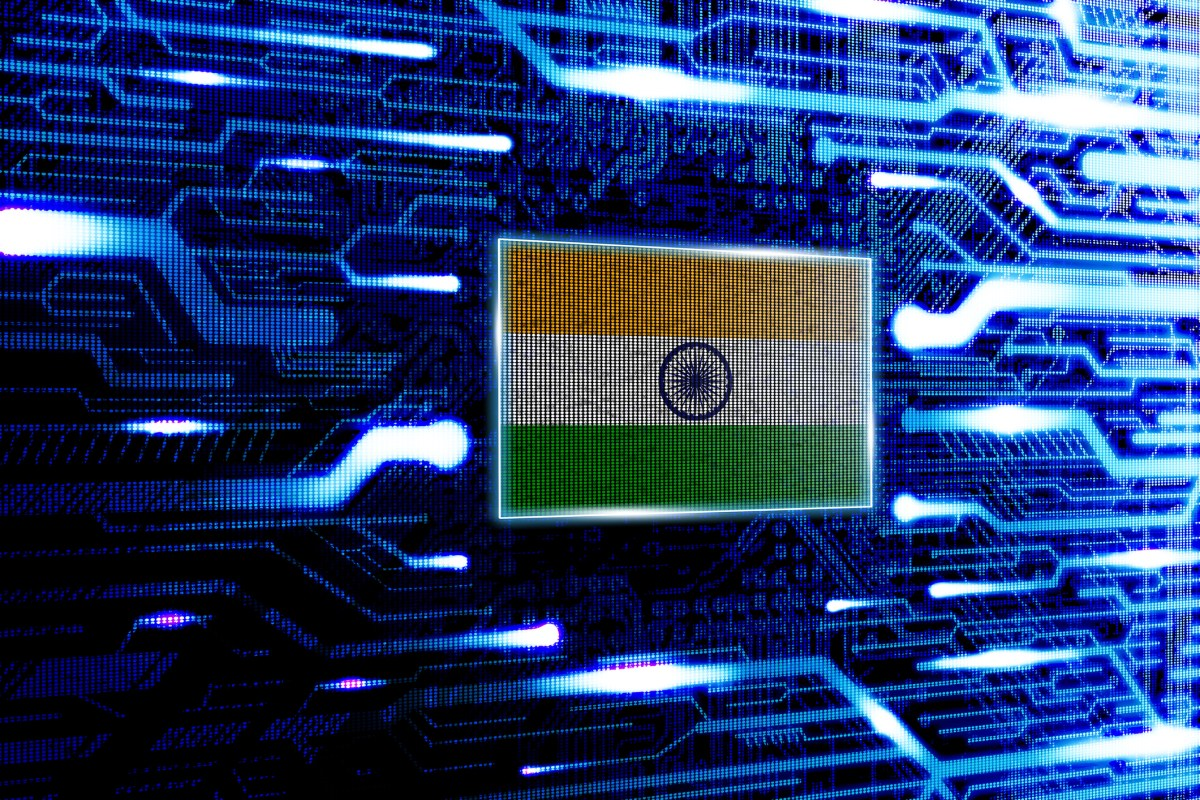 Hacked government sites allegedly include those managed by the director of municipal administration of Andhra Pradesh, Tirupati Municipal Corporation and Macherla municipality. Photo: iStock