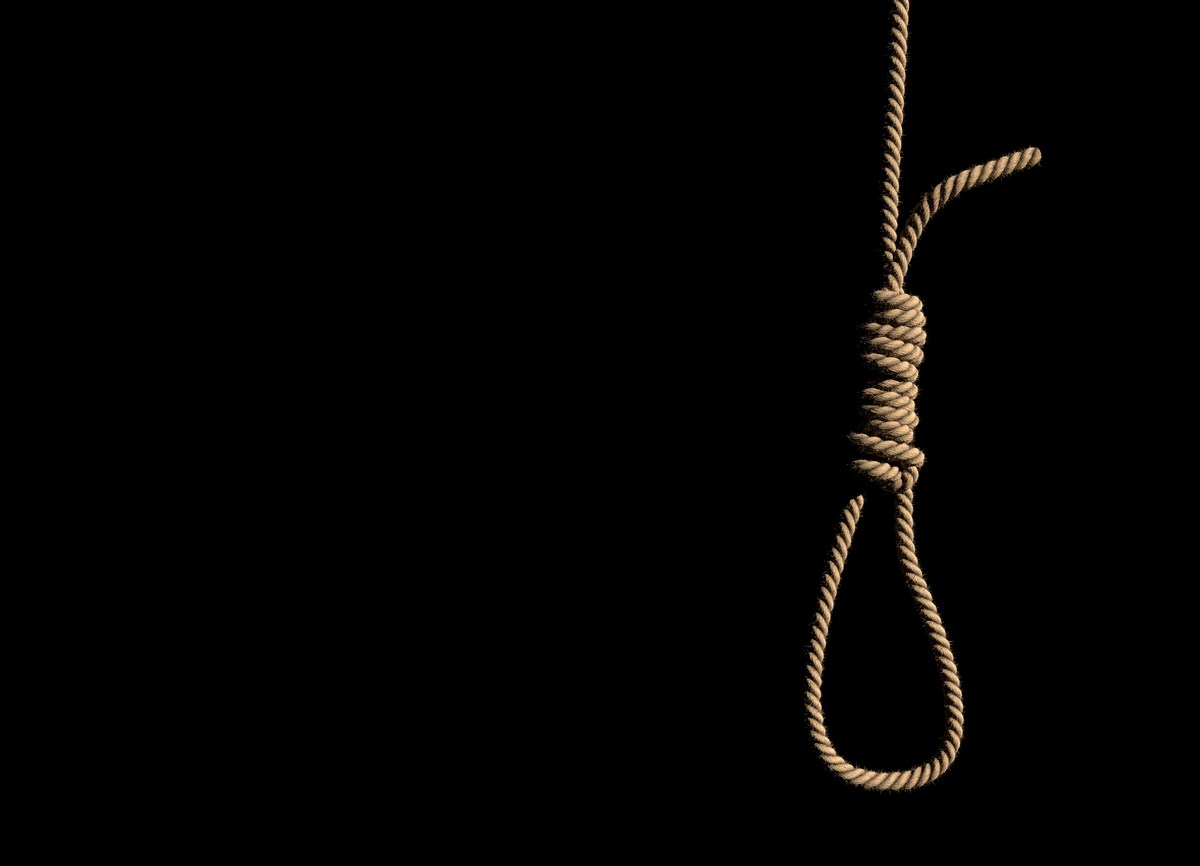 """A trader known as the """"Sultan of Coins"""" has been sentenced to death in Iran. Image: iStock"""