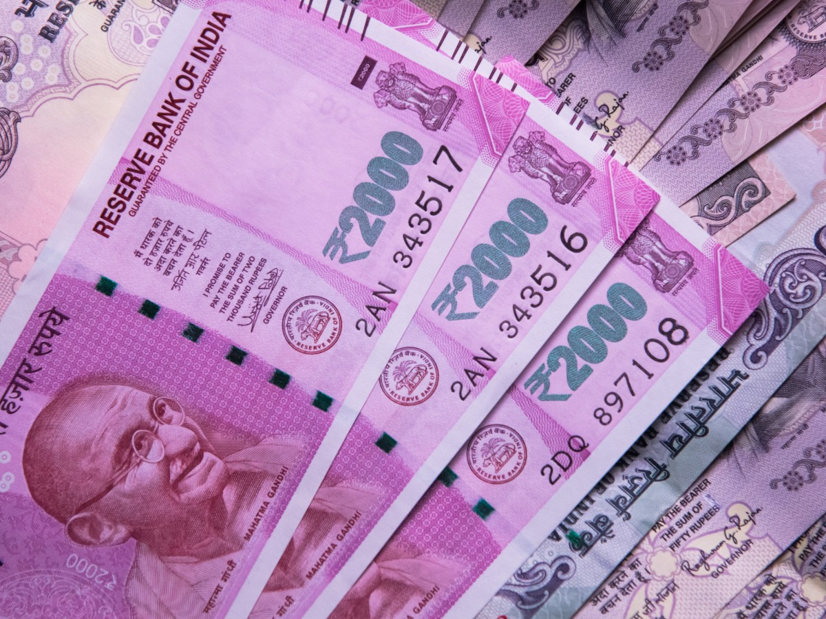 Has India at last formally banned crypto-currencies? Probably not. Photo: iStock