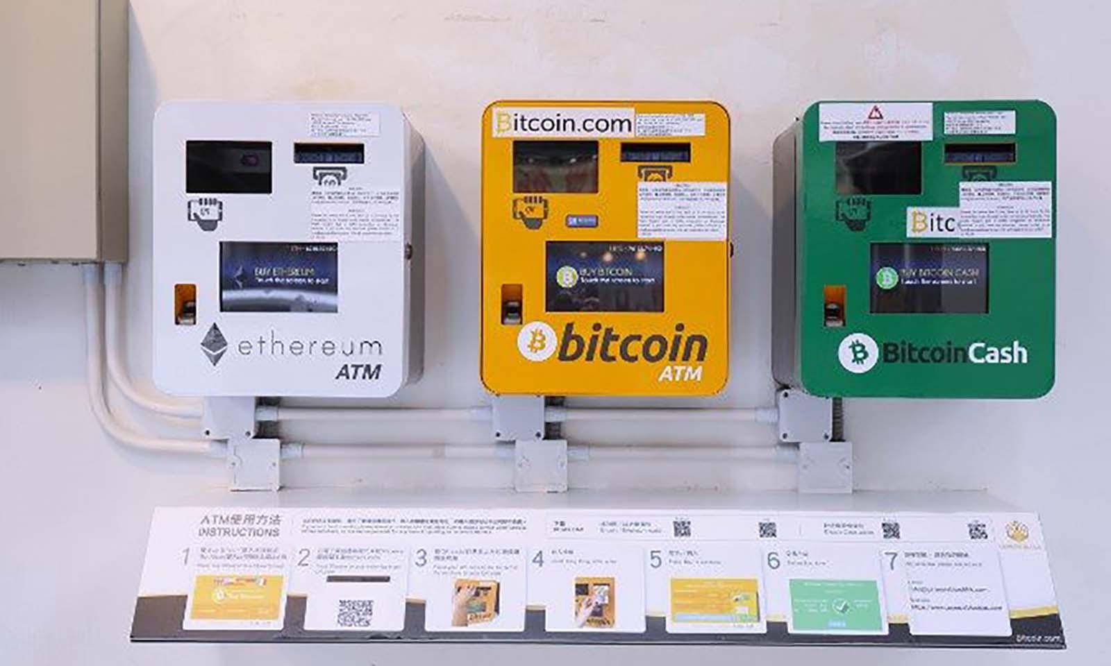 basi del trading bitcoin