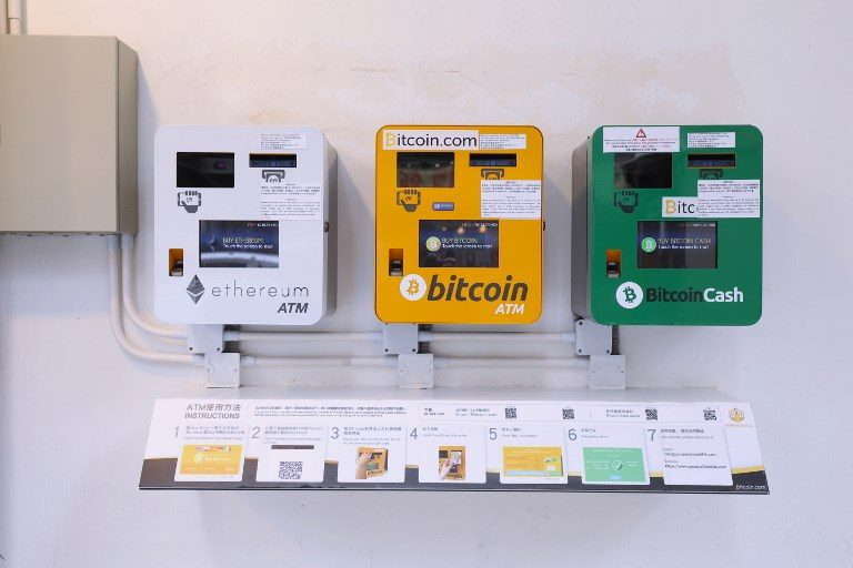 how to build your own cryptocurrency complete instructions