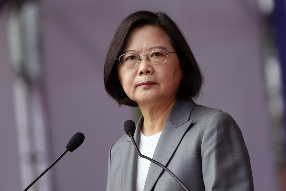 asiatimes.com: Bending 'one China' policy costlier for India