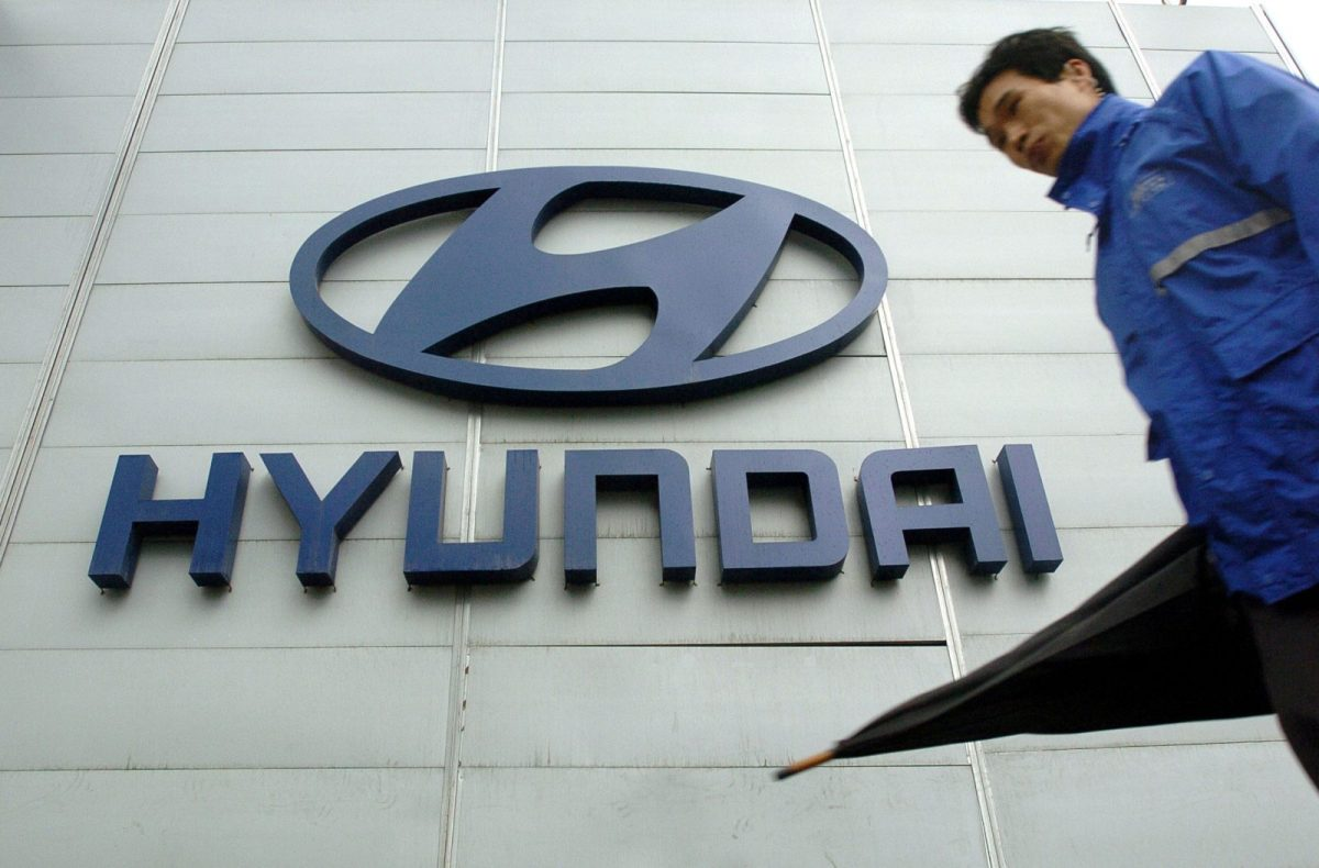 Hyundai to invest $1.5 bln in Indonesia factory - Asia Times