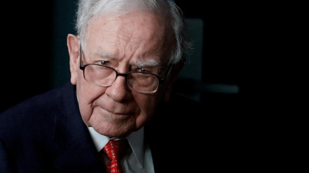 Pandemic Dents Buffett Assets Billion Asia Times