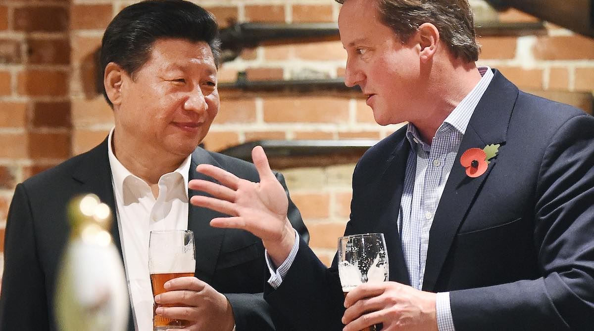 Cameron-and-Xi.jpg?w=1200&ssl=1