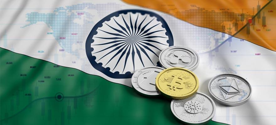 bitcoin india coin price