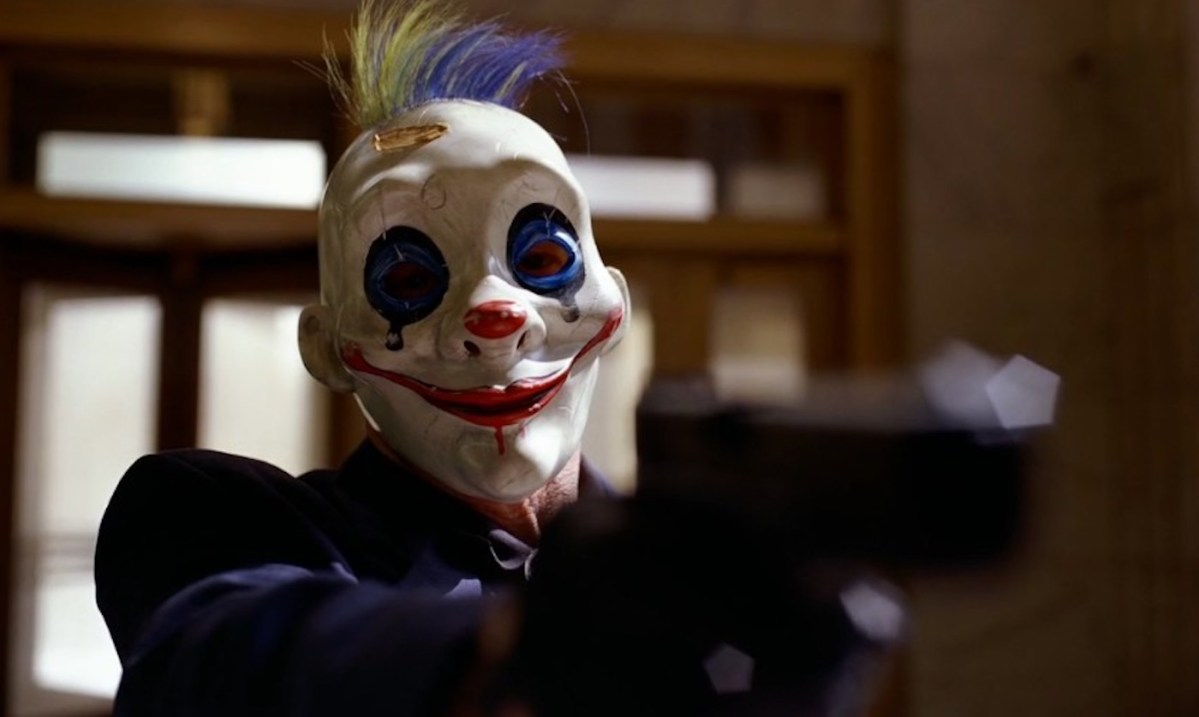 Joker Robbery Banks jpg?fit=1200,717&ssl=1.