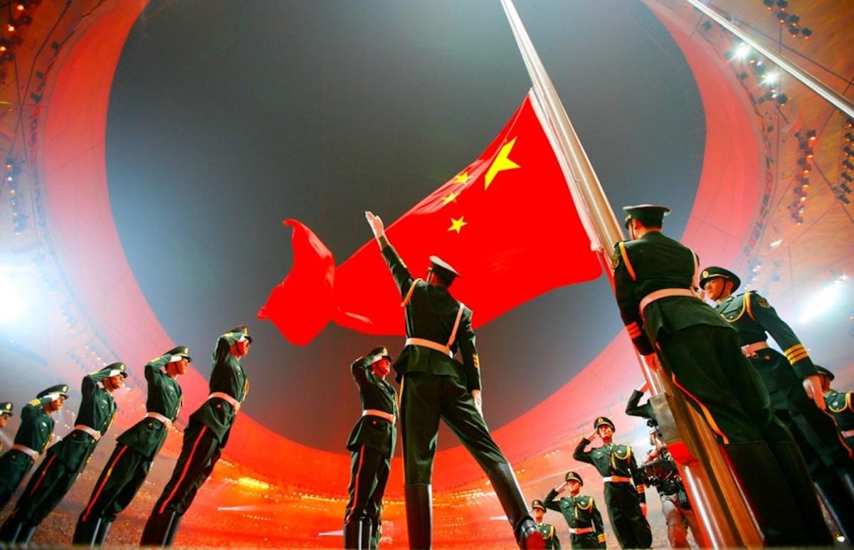 https://i0.wp.com/asiatimes.com/wp-content/uploads/2020/09/China-Belt-and-Road-PLA-Soldiers.jpg?fit=1200%2C773&ssl=1