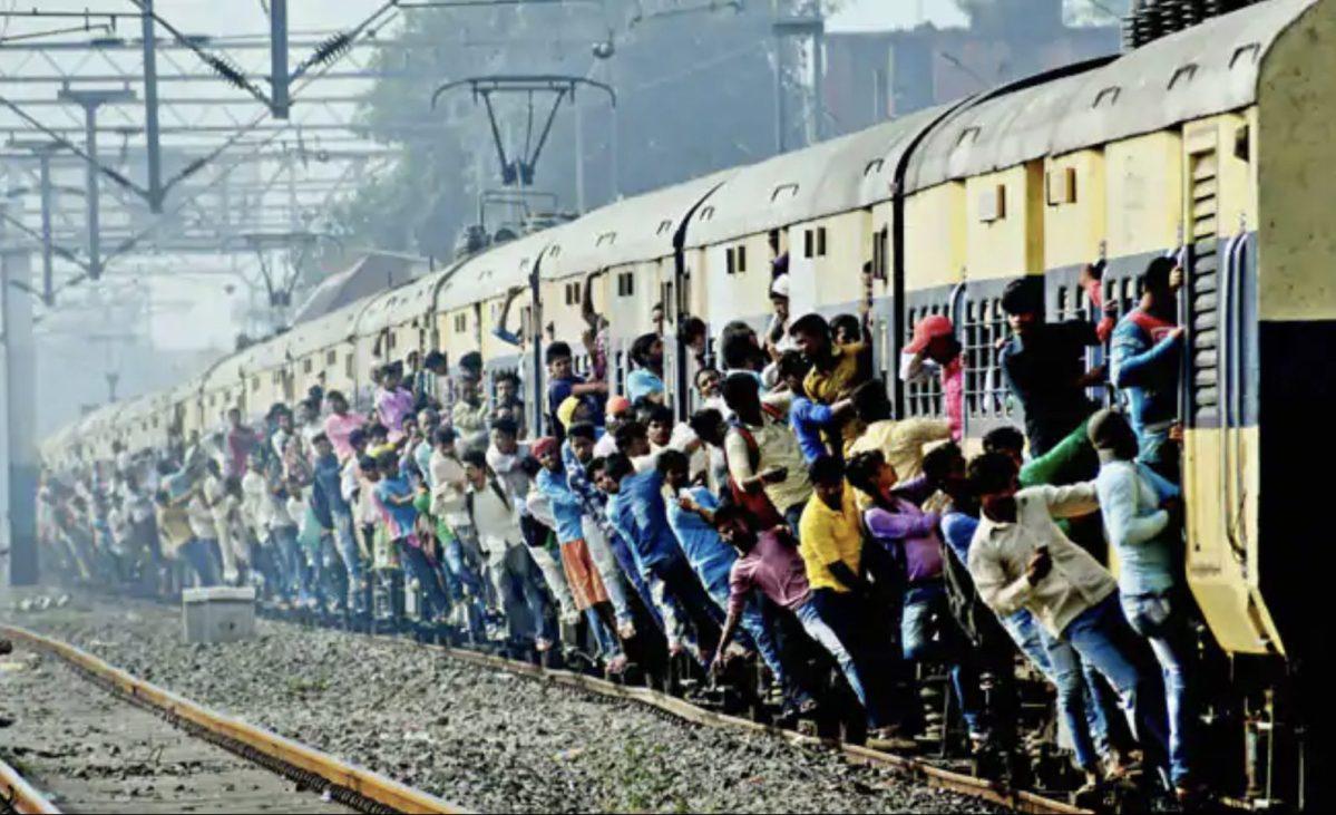 https://i0.wp.com/asiatimes.com/wp-content/uploads/2020/09/India-Train-e1599049346113.jpg?fit=1200%2C731&ssl=1