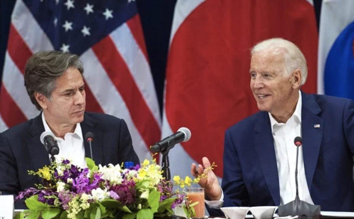 Joe Biden Antony Blinken US e1606135306354 jpg?fit=1200,744&ssl=1.